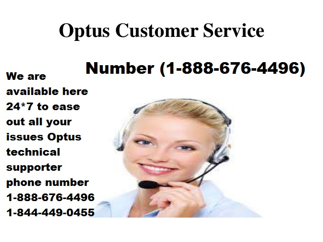 Optus Technical Support Phone number | Optus Tech Support